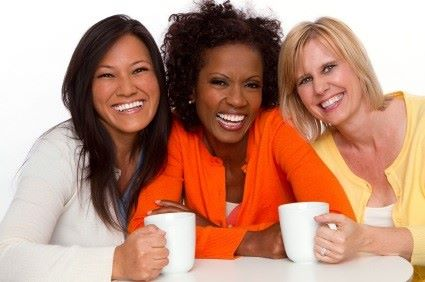 WOMEN_IN_GROUP